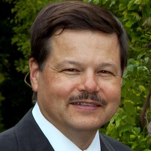 Mark Culp