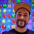 Joris Knetsch avatar image