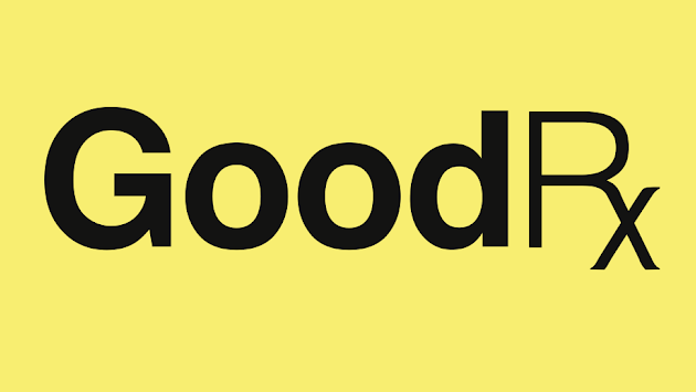 [YAML: gp_cover_alt] GoodRx
