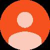 Eye Challenge6