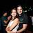 Rohit Kabra avatar image