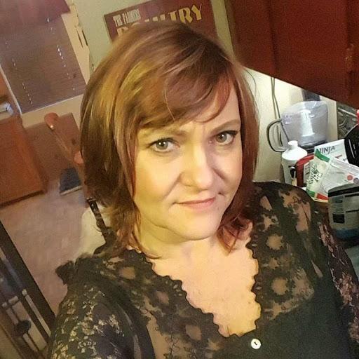 Karen Bowden - Address, Phone Number, Public Records