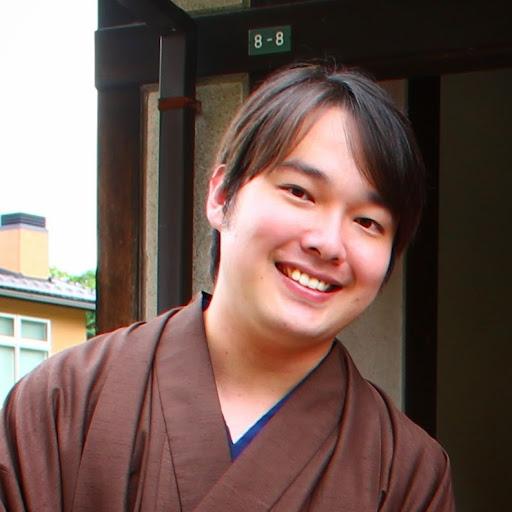 André Kenji Horie