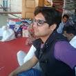 Arun R