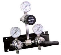 http://www.pressure-regulator.com.my/products---gas-regulator/high-purity-economic-autochangeover
