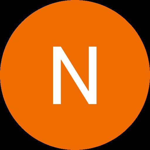 Nia W