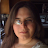 Katherine Phillips avatar image