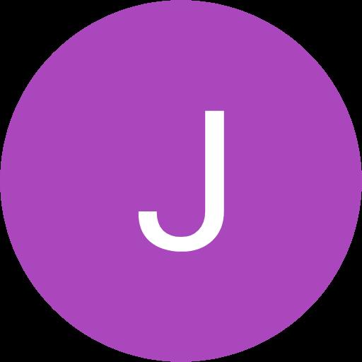 J Varnold