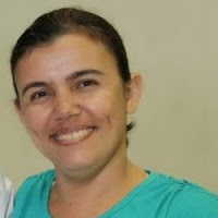 Cristiane Rodrigues contact information