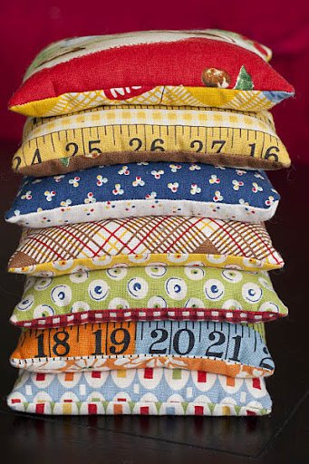 for american jane fabric