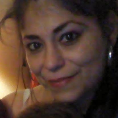 Janie Ramos