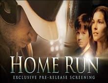 فيلم Home Run