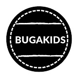 Stroller hire Easytravelkids & Club fans Bugaboo