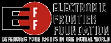 https://lh5.googleusercontent.com/-cV0XbcGT9hc/Tzzf74_1NOI/AAAAAAAAMaI/KxNg1LJWHOk/s373/EFF-banner.png