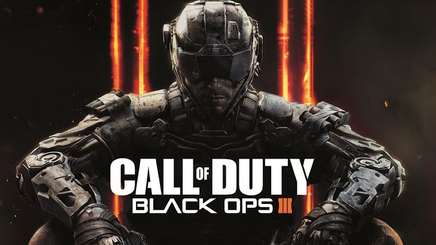 beta-call-of-duty-balck-ops-3-reseña-review