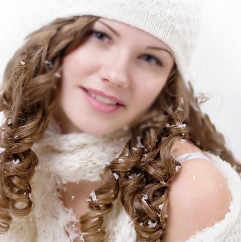Charmaine White Photo 26