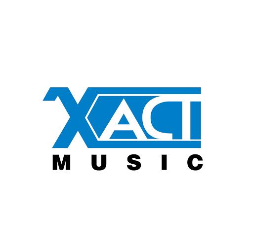exactmusic