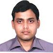 Dr Manish K