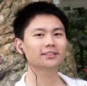 Rick Chu