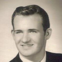 Bruce Little
