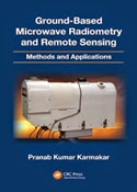 Ground-Based Microwave Radiometry and Remote Sensing: Methods and Applications