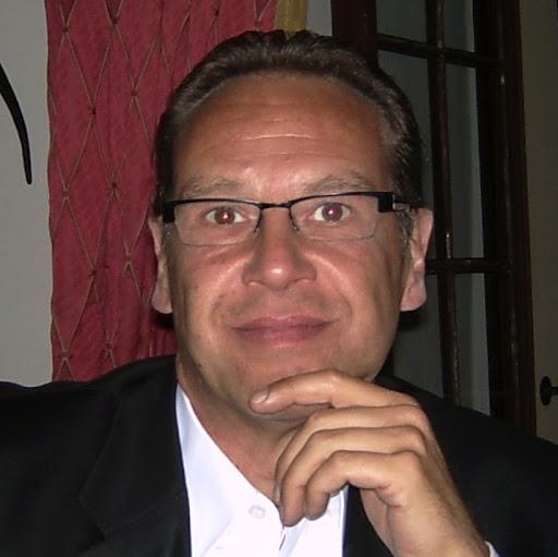 Richard Seitz