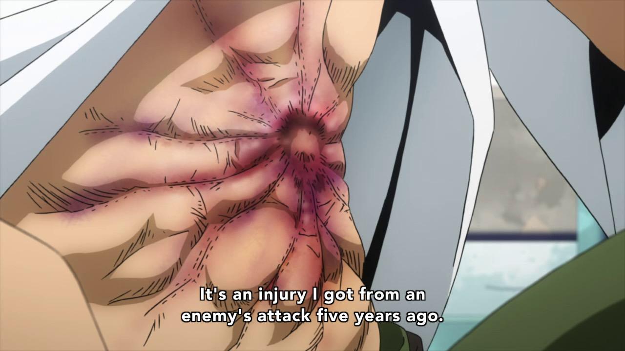 Boku-no-Hero-Academia-02-7-1.jpg