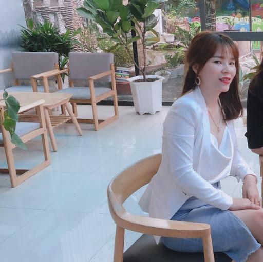 Ket ban bon phuong Mai Nguyễn