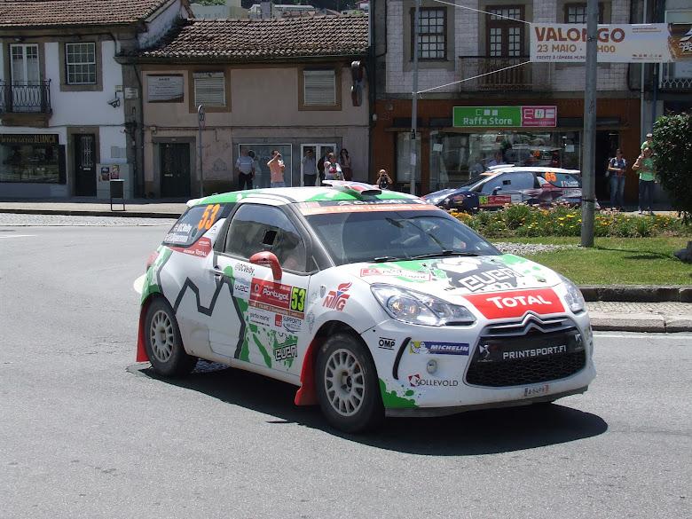 Rally de Portugal 2015 - Valongo DSCF8104