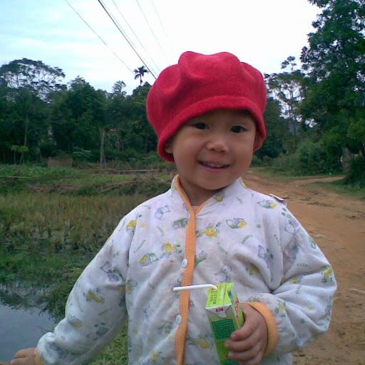 Tinh Ha Photo 25