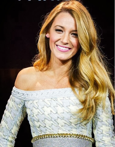 http://lovingblakelively.tumblr.com/post/70716350820