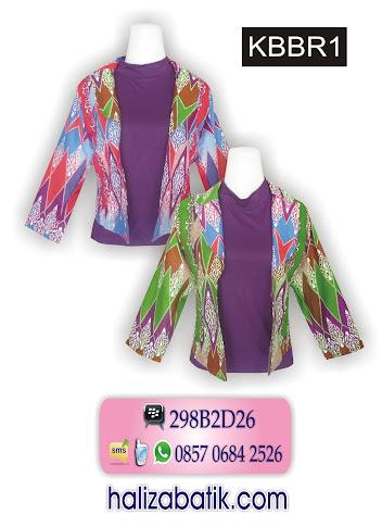 grosir batik pekalongan, Model Batik, Grosir Batik, Baju Batik Terbaru