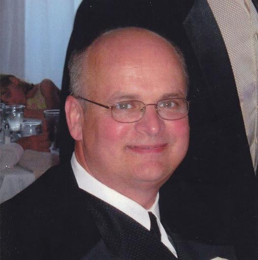 Mike Kearney