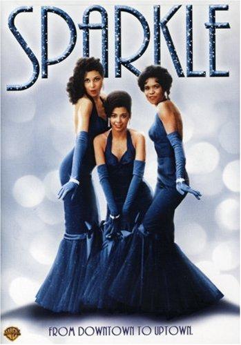 Carmen full movie