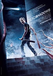 Bóng Đêm Chết Chóc - Dead Shadows poster