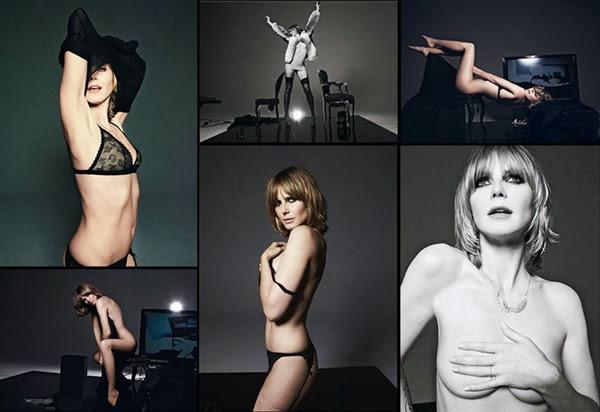 Heidi Klum, hot