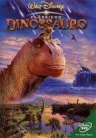 Dinossauro - Dublado - Ver Filme Online