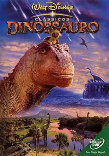 t6wilk Dinossauro   Dublado   Ver Filme Online