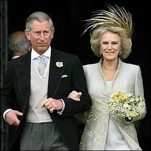 düğün 2005