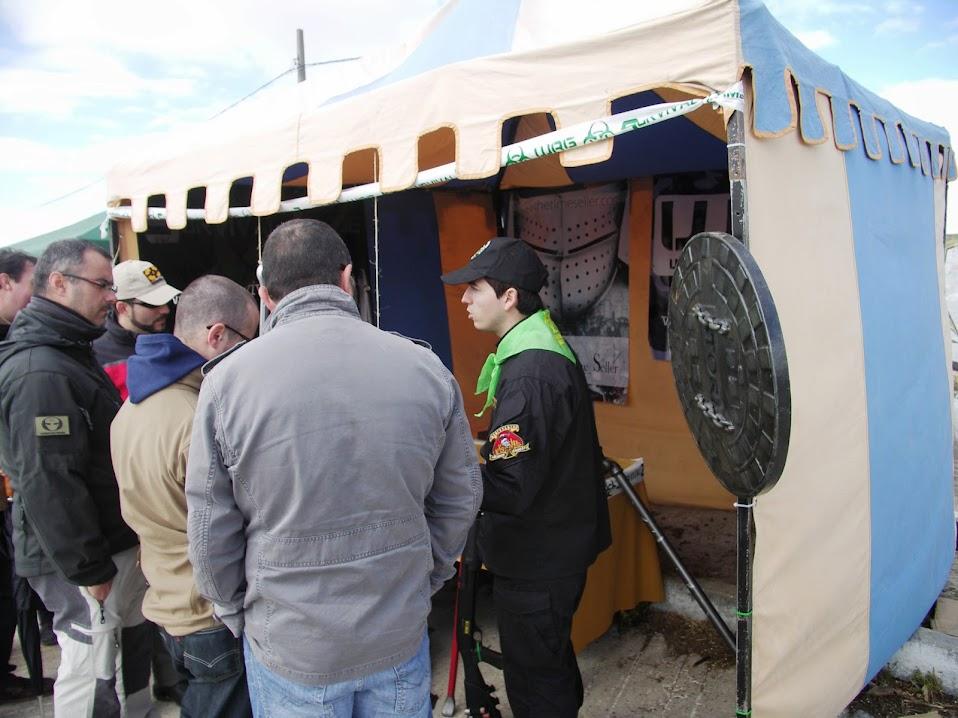 Fotos y videos de la Feria Open War 18/05/13 PICT0025