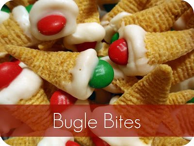 parties and get togethers because they are 1 so easy and 2 just a nice munchy size that everyone gets addicted to so lets make some bugle bites