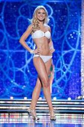 Miss America 2013 - Hoa hậu mỹ 2013