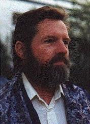 Lothar Bergmann