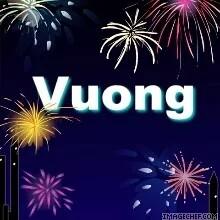 Anh Vuong Ho