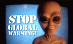 NASA scientists: Aliens may destroy humanity to protect other civilisations; 'Rising greenhouse emissions may tip off aliens that we are a rapidly expanding threat'