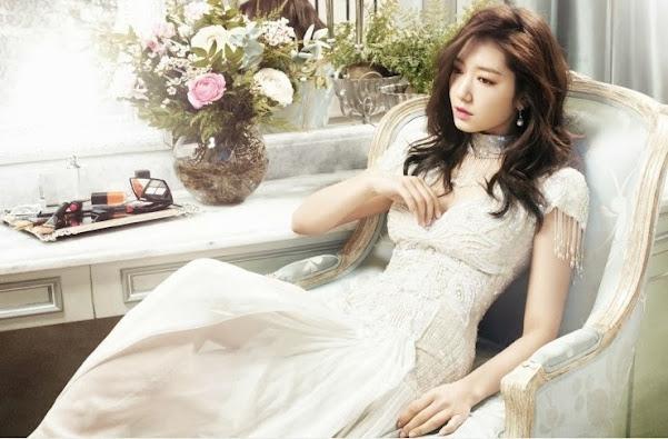 Wedding Dress Korea 57 Fresh With the help of
