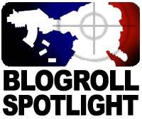 FTW Blogroll spotlight logo