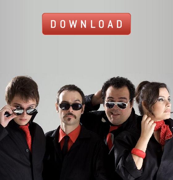Free Download #21: Todos os álbuns da Bidê ou Balde