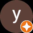 yin laffita