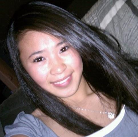 Michelle Quan